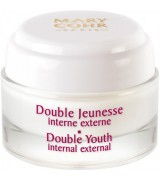 Mary Cohr Double Jeunesse 50 ml