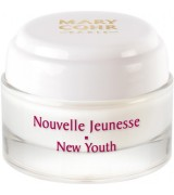 Mary Cohr Nouvelle Jeunesse 50 ml