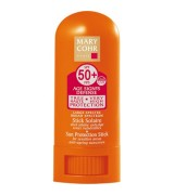 Mary Cohr Stick Solaire SPF 50+ 8 g