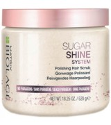 Matrix Biolage Sugarshine Polishing Hair Scrub 520 g