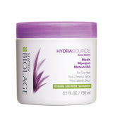 Matrix Biolage hydrasource Hydra Maske 150 ml