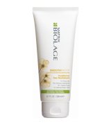 Matrix Biolage smoothproof Conditioner 200 ml