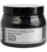 Matrix Total Results Pro Solutionist Total Treat 500 ml