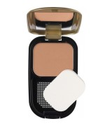 Max Factor Facefinity Compact new