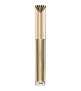 Max Factor Mascara Masterpiece - Farbe: Black/Brown