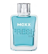 Mexx Fresh Man Eau de Toilette (EdT)