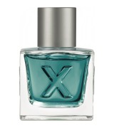 Mexx Summer Is Now Man Eau de Toilette (EdT)