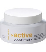 Milk_Shake Natural Care Active Yogurt Mask 200 ml
