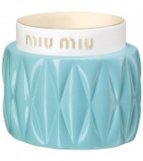 Miu Miu Body Cream - K�rpercreme 150 ml