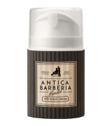 Mondial Antica Barberia Original Citrus Pre-Shave Cream 50 ml