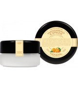Mondial Luxury Shaving Cream Plexi Bowl 150 ml