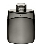 Montblanc Legend Intense Eau de Toilette (EdT)