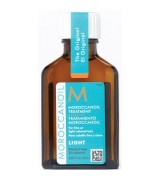 Moroccanoil Argan�l Treatment Light 25 ml