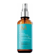 Moroccanoil Frizz Control Haarb�ndiger 50 ml