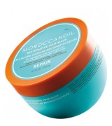 Moroccanoil Repair Restorative Hair Mask 250 ml