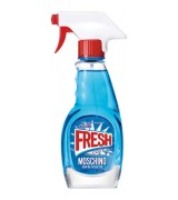 Moschino Fresh Couture Eau de Toilette (EdT)