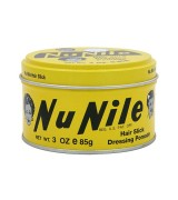 Murray´s Nu Nile 85 ml - Pomade