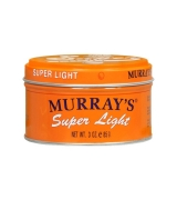 Murray´s Super light 85 ml - Pomade