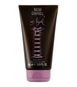 Naomi Campbell At Night Body Lotion -...
