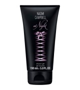 Naomi Campbell At Night Shower Gel - Duschgel 150 ml