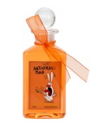 Nic and the Bee Antistressbad Bath & Showergel Mango & Mandarin 190 ml