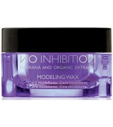No Inhibition Modeling Wax 50 ml