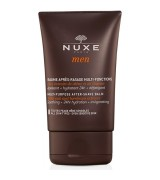 Nuxe Men Baume Apr�s-Rasage Multi-Fonctions 50 ml