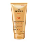 Nuxe Sun Lotion D�licieux Visage & Corps LSF 30 150 ml