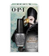 OPI Alice What Time Isn`t it? Nagellack DDA23 15 ml