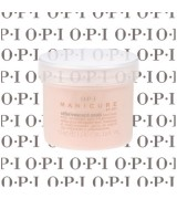 OPI Manicure Soak Powder 59 g