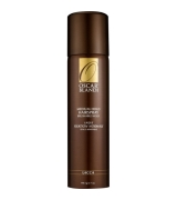 Oscar Blandi Lacca Hairspray Medium Hold 198,4 g