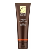 Oscar Blandi Lift Thickening Gel 125 ml