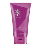 Otto Kern Change Woman Body Lotion - K�rperlotion 150 ml