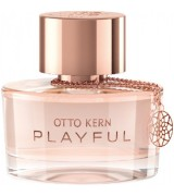 Otto Kern PlayFul Woman Eau de Toilette (EdT)