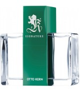 Otto Kern Signature Speed After Shave Lotion 50 ml