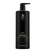 Paul Mitchell Awapuhi Wild Ginger Mirror Smooth Conditioner 1000 ml