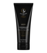 Paul Mitchell Awapuhi Wild Ginger Mirror Smooth Conditioner 200 ml