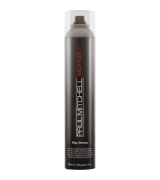 Paul Mitchell Expressdry Stay Strong 360 ml