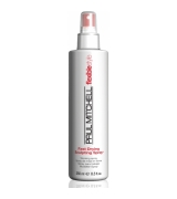 Paul Mitchell FlexibleStyle Fast Drying Sculpting Spray 250 ml