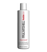 Paul Mitchell FlexibleStyle Super Sculpt 250 ml