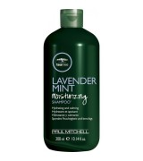 Paul Mitchell Lavender Mint Moisturizing Shampoo 300 ml