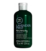 Paul Mitchell Lavender Mint Moisturizing Shampoo 75 ml