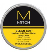 Paul Mitchell Mitch Clean Cut 10 g