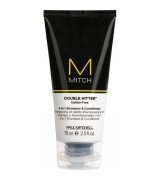 Paul Mitchell Mitch Double Hitter 75 ml