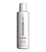 Paul Mitchell SoftStyle Foaming Pommade