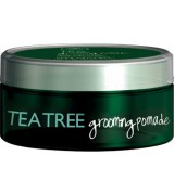 Paul Mitchell Tea Tree Grooming Pomade 85 g