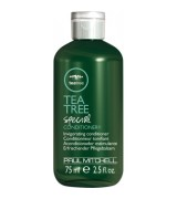 Paul Mitchell Tea Tree Special Conditioner 75 ml