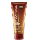 Paul Mitchell Ultimate Color Repair Conditioner 75 ml