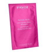 Payot Perform Lift Patch Yeux - Augenpatches 10 Sachets