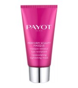 Payot Perform Lift Perform Sculpt Masque - Gesichtsmaske 50 ml